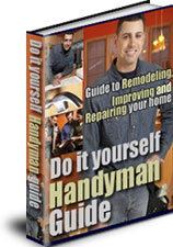handyman-book-medium